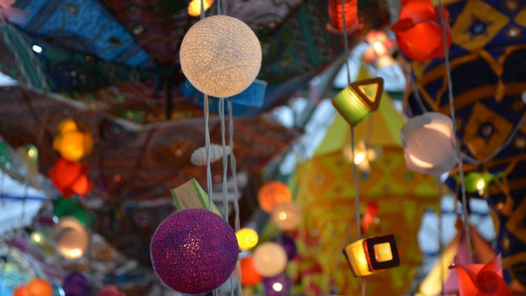 2020 Diwali in Uttar Pradesh to Be Celebrated Through Online Portal