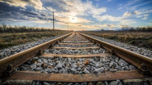 New Overnight Train Routes Will Open Across Central Europe