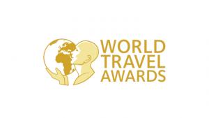 World Travel Awards Announces 2020 Winners