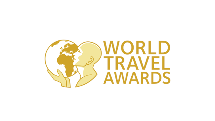 World Travel Awards Announces 2020 Winners